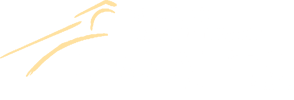 Immobiliare Rio Alto s.r.l.