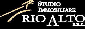 Immobiliare Rio Alto